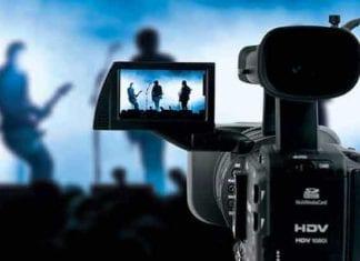 Pós- Produção Audiovisual pode ser Financiada pelo Cartão BNDES
