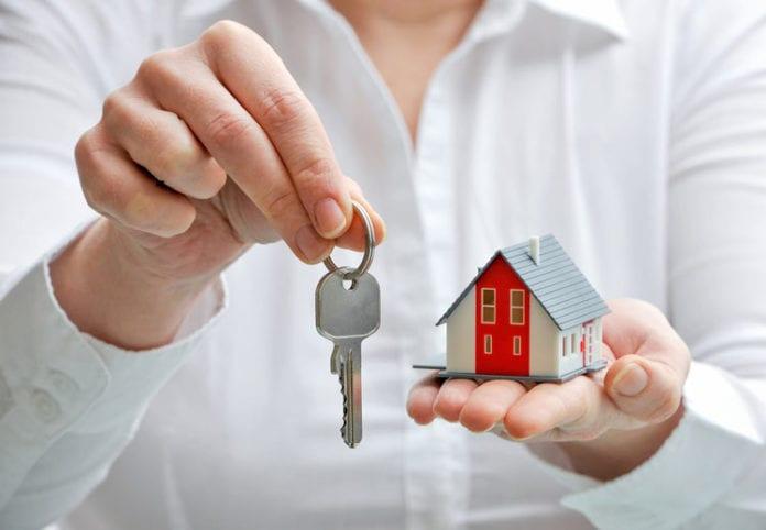 Alugar Imóvel por Conta Própria ou Imobiliária