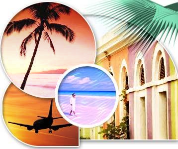 Empresa de Turismo tem Liberada Linha de Crédito para Obras