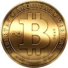 Bitcoin da Máxima Histórica a Queda de 50% de Seu Valor