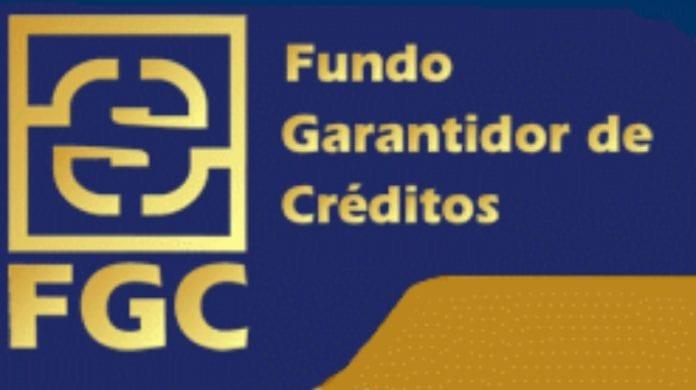 Como Fica o Fundo Garantidor de Crédito para Investidores