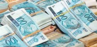 Restituição de Imposto de Renda Pode Ter sua Regra Alterada