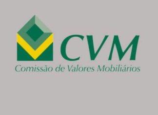 Administradores do Panamericano Recebem Punição