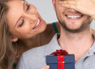 Como Proteger seu Patrimônio em um Relacionamento