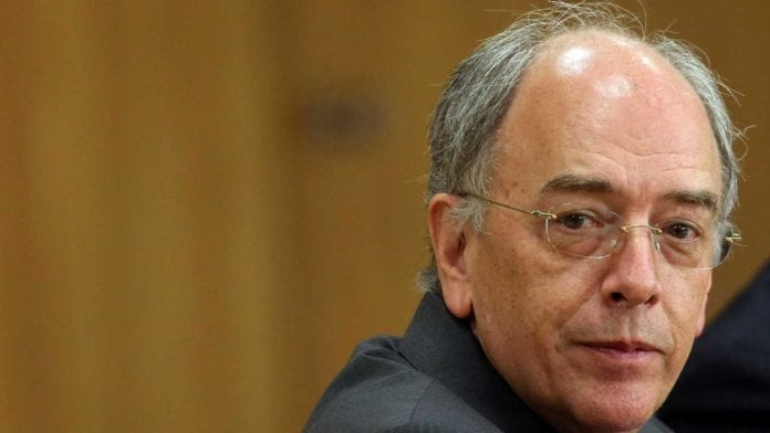 Governo Controla Greve dos Petroleiros que Alcança seu Objetivo Principal