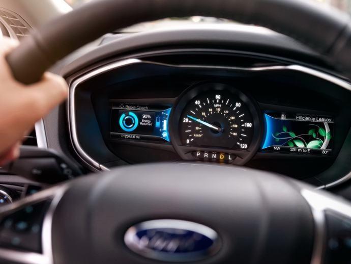 Ford Avalia Encerrar Operações no Brasil