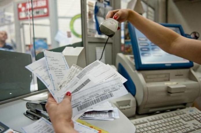 Boletos Vencidos Podem Ser Quitados em Qualquer Banco