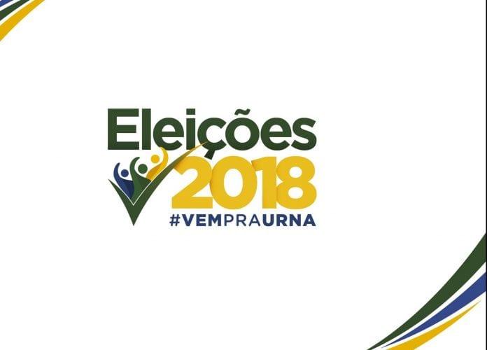 Bolsonaro Tem 60% de Chance de ser o Novo Presidente Aponta BTG Pactual