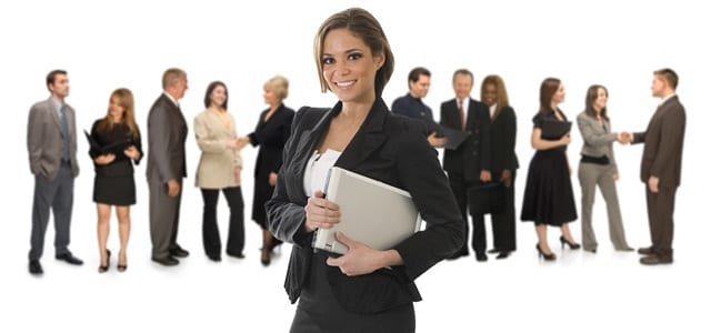 Mulheres Líderes Aumentam Lucro de Empresas Aponta Pesquisa