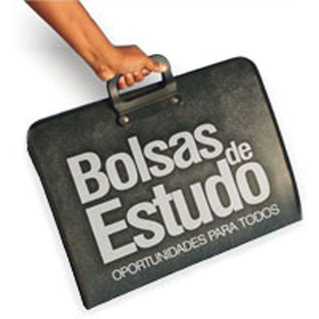 Bolsas de Estudos para Jornalista no Exterior