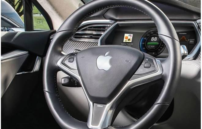 Apple Compra Tesla em 2019 e Outras Previsões