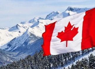 Canadá Busca Brasileiros para Ocupar 430 mil Vagas
