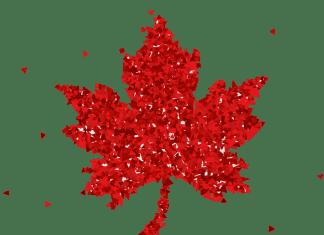 Morar e Trabalhar no Canadá o que é Necessário?