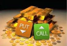 CVM Alerta Sobre Atuação Irregular de Empresa de Opções Binárias