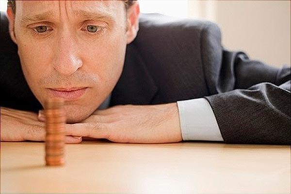 Corretoras Limitam Acesso do Pequeno Investidor