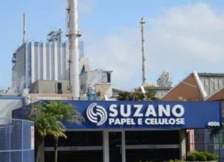 Dólar em Queda e Suzano com 300% de Lucro