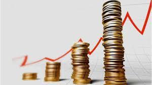 Economia Deve Crescer Apenas 2,45% em 2019, Previsão foi Reduzida