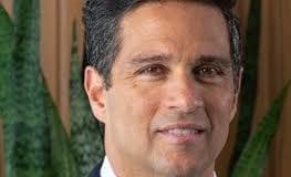 Roberto Campos Neto Tem Indicação Aprovada pelo Senado ao Banco Central