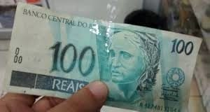 Tesouro Direto Tem Aumento de 76% no Número de Investidores