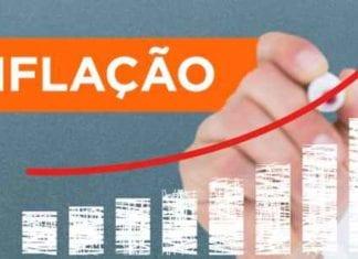 Banco Central Reduz Previsão de Desempenho da Economia em 2019