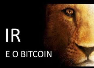 Como Declarar Bitcoins e Criptomoedas em Geral no Imposto de Renda