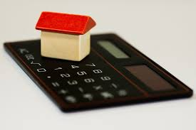 Como Funciona o Fundo de Investimento Imobiliário (FII)