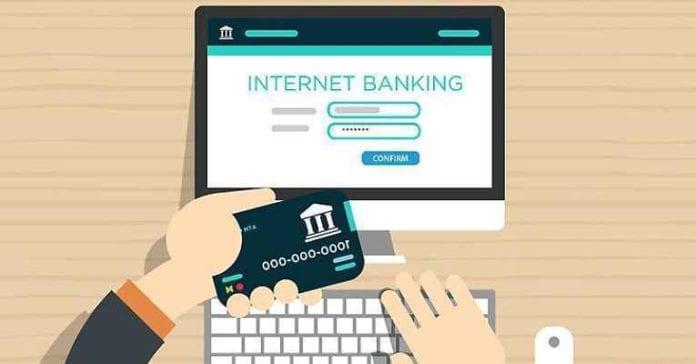 Como Transferir seus Investimentos para Outro Banco ou Corretora