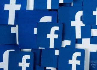 Criptomoeda do Facebook Deve ser Lançada Este Ano