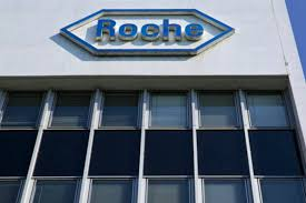 Grupo Farmacêutico Roche Comunica Fechamento de Fábrica no Rio