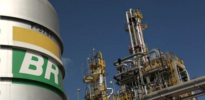 Leilão de Petróleo e Gás em Israel Terá Participação da Petrobras