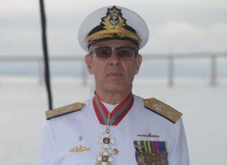 Ministro Afirma que Eletrobras não será Privatizada