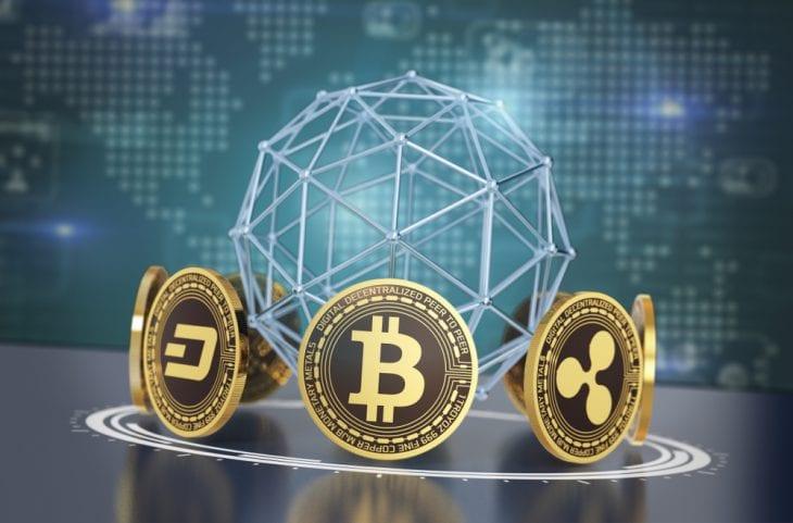 gestão de forex moedas virtuais em alta