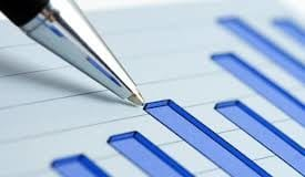 Raio X do Mercado entre 25 de Fevereiro e 01 de Março