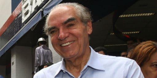 Acionista da Via Varejo Vende Lojas e Prédios por R$250 Milhões