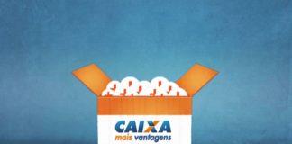 Caixa Pretende Lançar Oferta Secundária da Petrobras