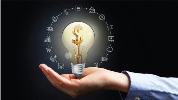 Como Estruturar as Vendas da Sua Empresa