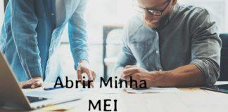 Como Faço para Abrir meu Negócio como MEI