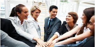 Como Melhorar as Conexões no Trabalho em Tempos de Comunicação Virtual.
