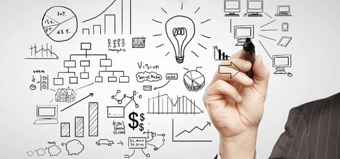 Como Montar o Planejamento Estratégico de seu Negócio