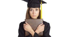 Como ser Profissional de Direito sem Fazer Faculdade
