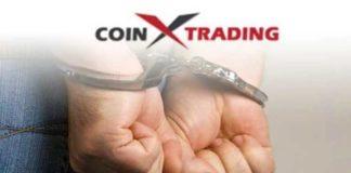 Corretora de Criptomoeda CoinX Não Paga Clientes e Aceita Depósito