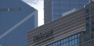 Divergências entre Dólar e Mudanças do Mercado são Alertas para JPMorgam