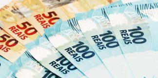 ETF de Renda Fixa do Tesouro Tem Prazo para Reserva até dia 29