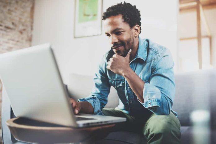 Empresários Podem Fazer Abertura de Empresa Automática Pela Internet em MG