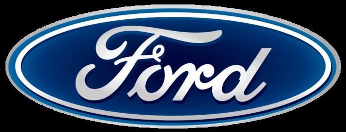 Encomendas Entregues em Carros Parceria Ford e Amazon