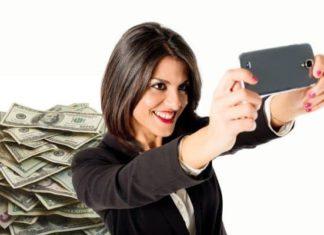 Lições para as Mulheres sobre Dinheiro