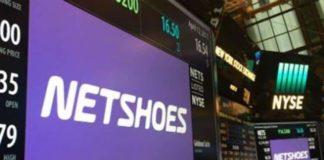 Netshoes Pode ser Negociada pelo Grupo B2W