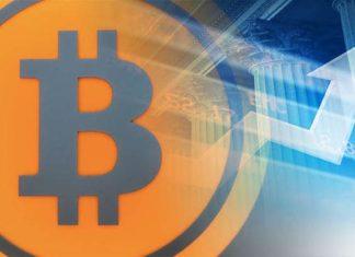 Notícia do dia da mentira pode ter influenciado alta de Bitcoins. Na terça-feira,03/04 a cotação do Bitcoin superou os 5 mil dólare