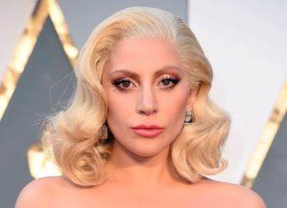 """""""O Dinheiro não significa nada para mim"""" diz Lady Gaga Após Falência"""