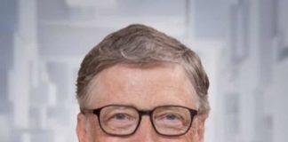 O Livro de 30,8 Milhões de Dólares que Inspira Bill Gates há 25 anos